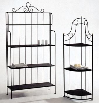 fer bat prodotti vendita decorazioni in ferro battuto e acciaio inox noale venezia. Black Bedroom Furniture Sets. Home Design Ideas